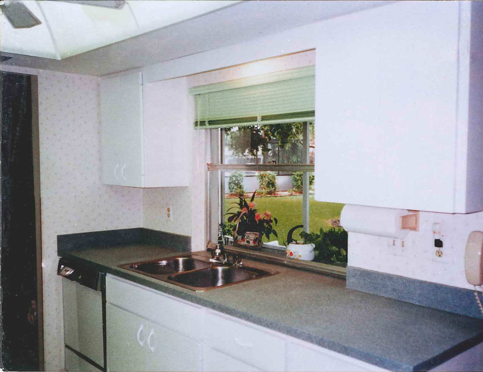 Kitchen Refinishing Kitchen Refinishing And Resurfacing Advanced Surface Technology
